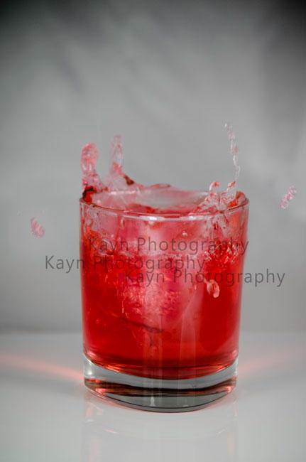 Kayn Photography