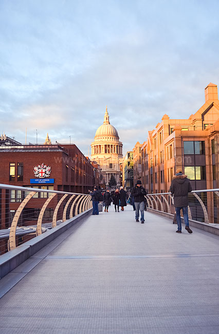 London (Central)